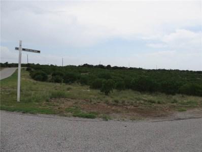 105 Poppy Hills Drive, Possum Kingdom Lake, TX 76449 - #: 13890595