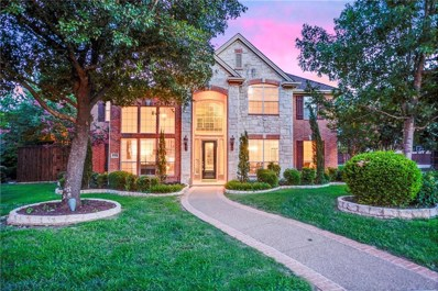 4724 Deer Valley Lane, Richardson, TX 75082 - MLS#: 13890605