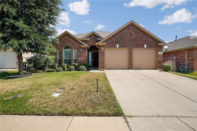 1333 Cattle Crossing Drive, Fort Worth, TX 76131 - #: 13890636