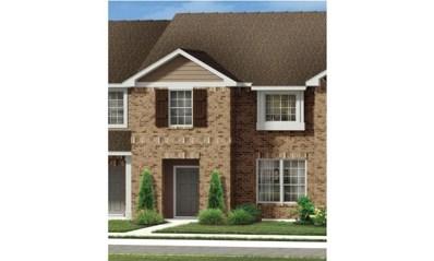 3413 Cricket Drive, Denton, TX 76207 - #: 13890745