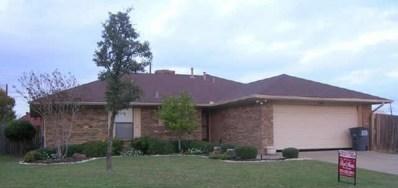 9038 Hillside Drive, Frisco, TX 75033 - MLS#: 13890768