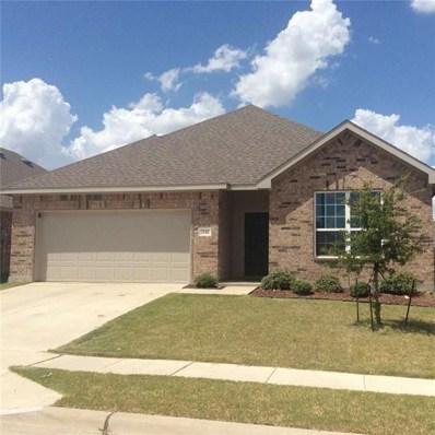 2241 Loreto Drive, Fort Worth, TX 76177 - MLS#: 13890815
