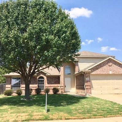 712 Glenview Drive, Mansfield, TX 76063 - MLS#: 13890838