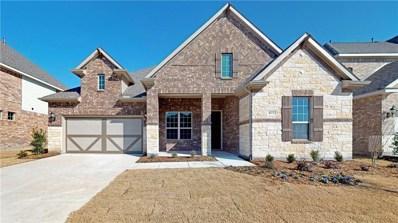 1672 Deerpath Drive, Forney, TX 75126 - MLS#: 13890855