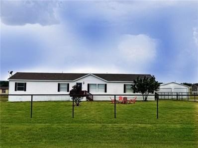 8436 Brahma Drive, Justin, TX 76247 - #: 13890859