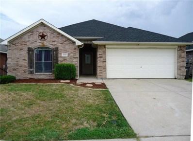 12221 Hunters Knoll Drive, Fort Worth, TX 76028 - MLS#: 13890948