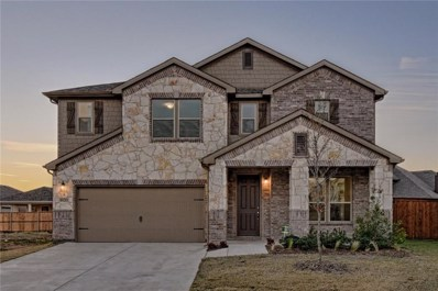 10213 Fox Grove Court, Fort Worth, TX 76131 - MLS#: 13890957
