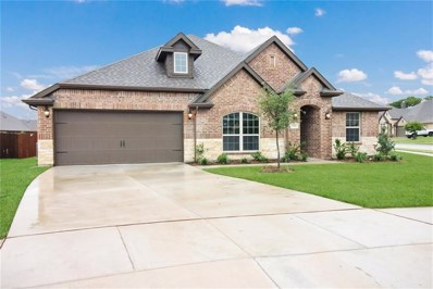 3502 Sequoia Lane, Melissa, TX 75454 - MLS#: 13891060