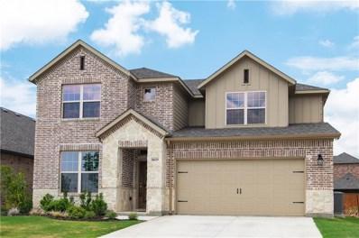8029 Black Sumac Drive, Fort Worth, TX 76131 - MLS#: 13891067