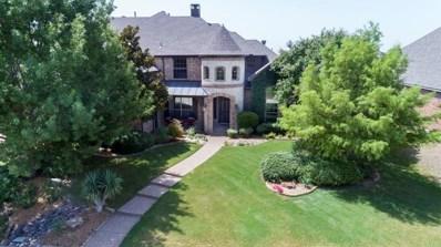 1230 Cedar Springs Drive, Prosper, TX 75078 - MLS#: 13891076