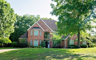 110 Willowbrook Drive, Athens, TX 75751 - MLS#: 13891136