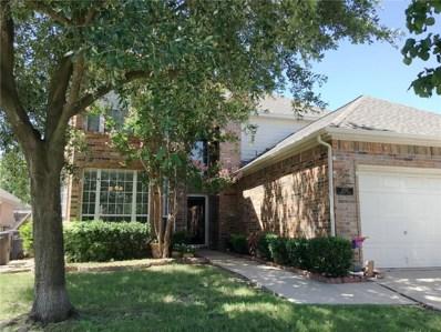 4740 Parkmount Drive, Fort Worth, TX 76137 - MLS#: 13891142