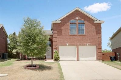 4945 Galley Circle, Fort Worth, TX 76135 - MLS#: 13891199