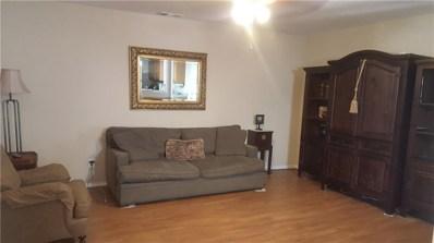 1804 E Park Boulevard E, Plano, TX 75074 - MLS#: 13891251