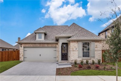 1065 James Court, Allen, TX 75013 - MLS#: 13891379