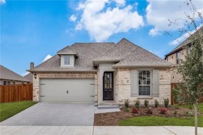 1065 James Court, Allen, TX 75013 - MLS#: 13891379