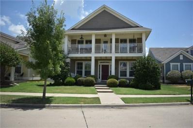 10332 Franklin Drive, Providence Village, TX 76227 - MLS#: 13891385