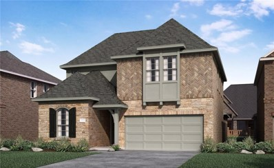 1075 James Court, Allen, TX 75013 - MLS#: 13891386