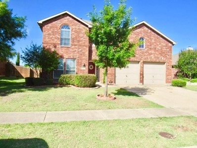 139 Redbud Drive, Forney, TX 75126 - MLS#: 13891387