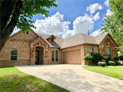 517 Jessie Street, Keller, TX 76248 - #: 13891403