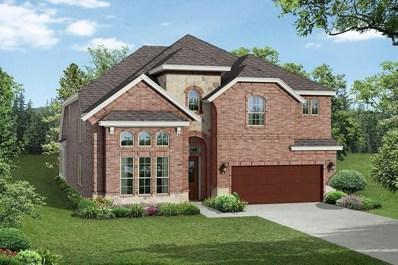 2042 Farmhouse Way, Allen, TX 75013 - #: 13891411
