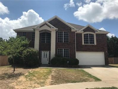 1210 Waterford Oaks Circle, Cedar Hill, TX 75104 - MLS#: 13891445