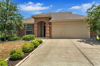 122 Pony Express Trail, Willow Park, TX 76087 - MLS#: 13891449