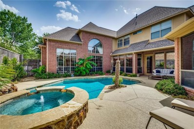 5326 Northshore Drive, Frisco, TX 75034 - MLS#: 13891461