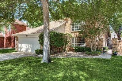 617 Dover Court, Coppell, TX 75019 - MLS#: 13891479