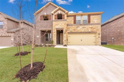 11744 Tuscarora Drive, Fort Worth, TX 76108 - #: 13891522