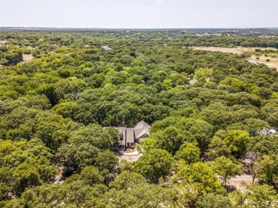 1285 Old Annetta Road, Aledo, TX 76008 - MLS#: 13891551