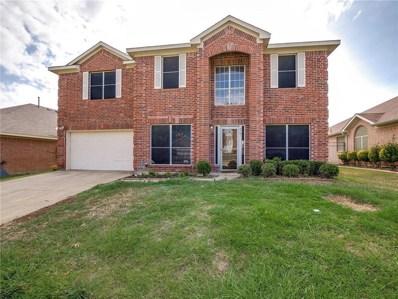 6703 Wicklow Street, Arlington, TX 76002 - MLS#: 13891681