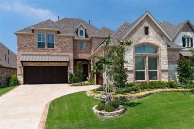 6504 Cimmaron Trail, Colleyville, TX 76034 - MLS#: 13891702
