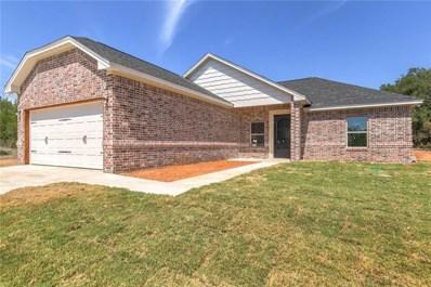 2204 Pedernales Court, Granbury, TX 76048 - MLS#: 13891765