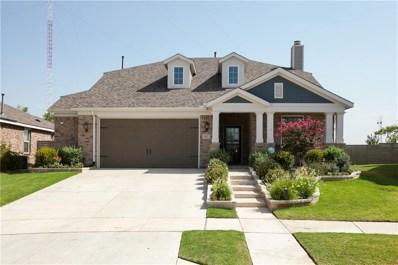 1917 Kaiser Cove, Northlake, TX 76226 - MLS#: 13891793