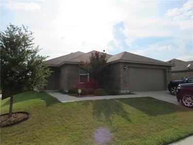 1434 Raven Drive, Sherman, TX 75092 - MLS#: 13891802