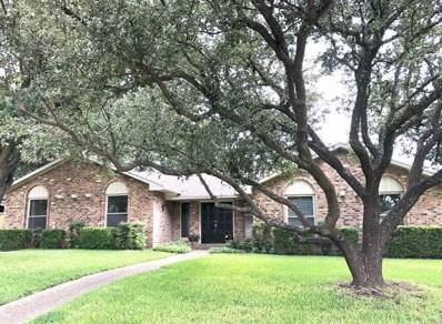 6708 Winterwood Lane, Dallas, TX 75248 - #: 13891857