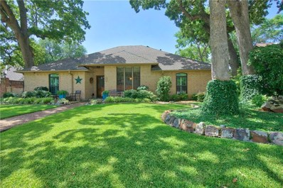 747 Oriole Lane, Coppell, TX 75019 - MLS#: 13891959