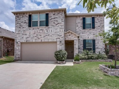 2324 Senepol Way, Fort Worth, TX 76131 - MLS#: 13891988