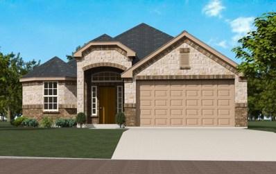 622 Redwood, Greenville, TX 75402 - MLS#: 13892021