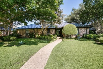 2817 Chatsworth Lane, Plano, TX 75075 - MLS#: 13892069