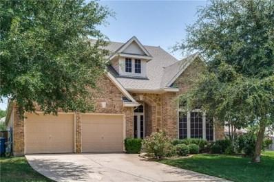 2839 Lacompte Drive, Dallas, TX 75227 - MLS#: 13892078