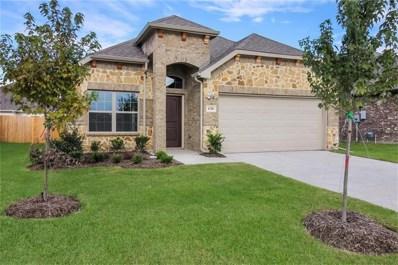 630 Redwood, Greenville, TX 75402 - MLS#: 13892084