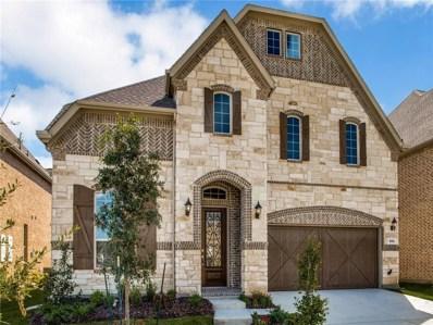 1008 Canyon Oak Drive, Euless, TX 76039 - MLS#: 13892090