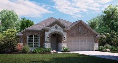 822 Blackhawk Drive, Princeton, TX 75407 - MLS#: 13892140
