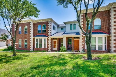 449 Legends Drive, Lewisville, TX 75057 - MLS#: 13892178