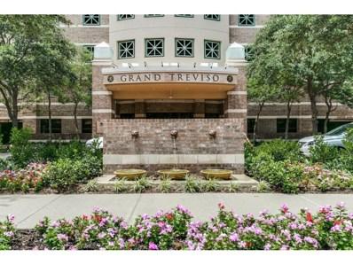 330 Las Colinas Boulevard UNIT 1714, Irving, TX 75039 - MLS#: 13892183