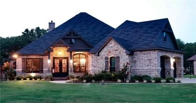 111 Red Bud Drive, Krugerville, TX 76227 - MLS#: 13892214