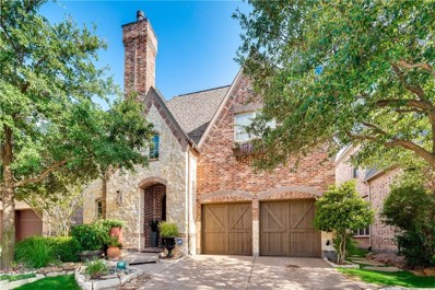 3028 Mitchell Way, The Colony, TX 75056 - MLS#: 13892227