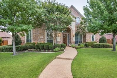 1830 Lantana Lane, Frisco, TX 75033 - MLS#: 13892306